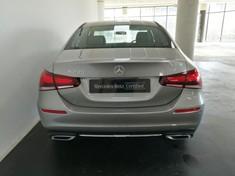 2020 Mercedes-Benz A-Class A200 4-Door Gauteng Sandton_4