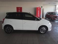 2020 Toyota Etios 1.5 Sport LTD Edition 5-Door Northern Cape Postmasburg_2