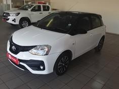 2020 Toyota Etios 1.5 Sport LTD Edition 5-Door Northern Cape Postmasburg_4