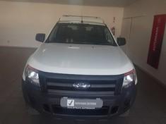 2015 Ford Ranger 2.2tdci Xl Pu Sc  Northern Cape Postmasburg_1