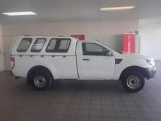 2015 Ford Ranger 2.2tdci Xl Pu Sc  Northern Cape Postmasburg_2