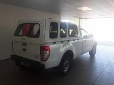 2015 Ford Ranger 2.2tdci Xl Pu Sc  Northern Cape Postmasburg_3