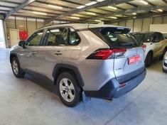2019 Toyota Rav 4 2.0 GX CVT Western Cape Blackheath_4