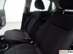 2020 Volkswagen Polo Vivo 1.4 Comfortline 5-Door Western Cape Cape Town_4
