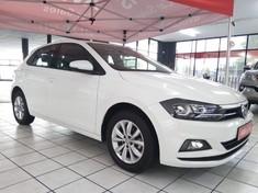 2019 Volkswagen Polo 1.0 TSI Comfortline DSG Gauteng