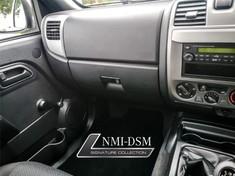 2020 GWM Steed 5 2.2 MPi Workhorse Single Cab Bakkie Kwazulu Natal Umhlanga Rocks_1