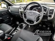 2020 GWM Steed 5 2.2 MPi Workhorse Single Cab Bakkie Kwazulu Natal Umhlanga Rocks_2