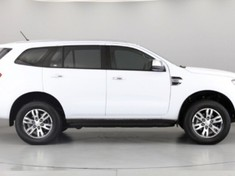 2020 Ford Everest 2.0D Bi-Turbo LTD 4X4 Auto Western Cape