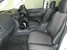 2020 Isuzu D-MAX 250 HO Hi-Rider Auto Double Cab Bakkie Gauteng Johannesburg_3