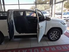 2018 Toyota Hilux 2.8 GD-6 RB Raider Extra Cab Bakkie Auto Limpopo Hoedspruit_3