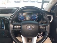 2018 Toyota Hilux 2.8 GD-6 RB Raider Extra Cab Bakkie Auto Limpopo Hoedspruit_4