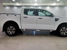 2015 Ford Ranger 2.2tdci Xl Pu Dc  Kwazulu Natal Durban_1