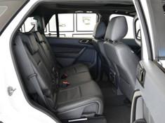 2019 Ford Everest 3.2 LTD 4X4 Auto Gauteng Centurion_4