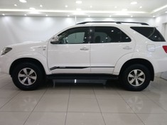 2008 Toyota Fortuner 3.0d-4d Raised Body  Kwazulu Natal Durban_4