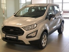 2020 Ford EcoSport 1.5Ti VCT Ambiente Auto Western Cape
