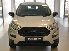 2020 Ford EcoSport 1.5Ti VCT Ambiente Auto Western Cape Tygervalley_1