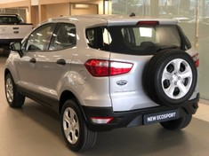 2020 Ford EcoSport 1.5Ti VCT Ambiente Auto Western Cape Tygervalley_2