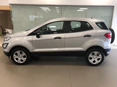 2020 Ford EcoSport 1.5Ti VCT Ambiente Auto Western Cape Tygervalley_3
