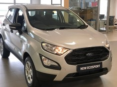 2020 Ford EcoSport 1.5Ti VCT Ambiente Auto Western Cape Tygervalley_4