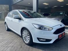 2016 Ford Focus 1.0 Ecoboost Trend 5-Door North West Province Rustenburg_1