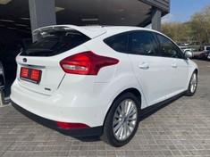 2016 Ford Focus 1.0 Ecoboost Trend 5-Door North West Province Rustenburg_2