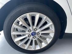 2016 Ford Focus 1.0 Ecoboost Trend 5-Door North West Province Rustenburg_3