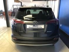 2018 Toyota Rav 4 2.0 GX Auto Gauteng Vanderbijlpark_4