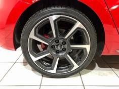 2020 Audi A1 Sportback 2.0 TFSI S-LINE S Tronic 40 TFSI Gauteng Johannesburg_3