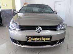 2017 Volkswagen Polo Vivo GP 1.4 Trendline 5-Door Kwazulu Natal Durban_1