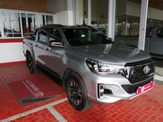 2020 Toyota Hilux 2.8 GD-6 Raider 4X4 Auto Double Cab Bakkie Gauteng