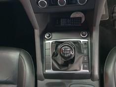 2014 Volkswagen Amarok 2.0TDi Trendline 103KW Double cab bakkie Mpumalanga Secunda_4