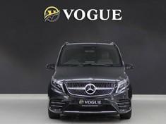 2020 Mercedes-Benz V-Class V250d  Avantgarde Auto Gauteng_1
