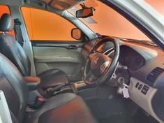 2014 Mitsubishi Pajero Sport 2.5D 4X2 Auto Mpumalanga Secunda_3