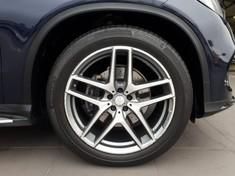 2016 Mercedes-Benz GLE-Class AMG coupe Gauteng Roodepoort_4