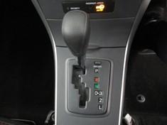2019 Toyota Corolla Quest 1.6 Auto Gauteng Pretoria_2