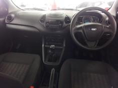 2019 Ford Figo 1.5Ti VCT Ambiente 5-Door Kwazulu Natal Durban_3