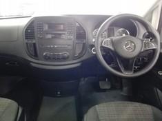 2019 Mercedes-Benz Vito 116 2.2 CDI Tourer Pro Auto Kwazulu Natal Durban_1