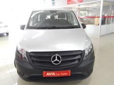 2019 Mercedes-Benz Vito 116 2.2 CDI Tourer Pro Auto Kwazulu Natal Durban_3