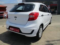 2019 Ford Figo 1.5Ti VCT Ambiente 5-Door Kwazulu Natal Pietermaritzburg_3