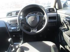 2019 Suzuki Ciaz 1.4 GL Kwazulu Natal Pietermaritzburg_2