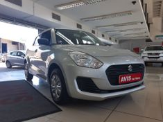 2019 Suzuki Swift 1.2 GA Kwazulu Natal Umhlanga Rocks_2