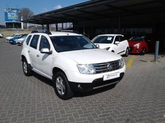 2015 Renault Duster 1.5 dCI Dynamique Gauteng Roodepoort_0