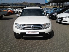 2015 Renault Duster 1.5 dCI Dynamique Gauteng Roodepoort_1