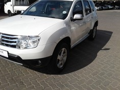 2015 Renault Duster 1.5 dCI Dynamique Gauteng Roodepoort_3