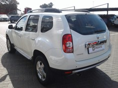 2015 Renault Duster 1.5 dCI Dynamique Gauteng Roodepoort_4