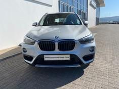 2016 BMW X1 sDRIVE20d Auto Mpumalanga Nelspruit_1