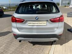 2016 BMW X1 sDRIVE20d Auto Mpumalanga Nelspruit_4