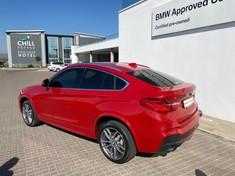 2016 BMW X4 xDRIVE20d M Sport Mpumalanga Nelspruit_3