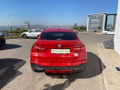 2016 BMW X4 xDRIVE20d M Sport Mpumalanga Nelspruit_4