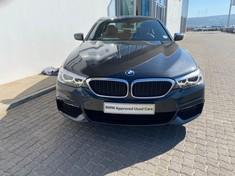 2017 BMW 5 Series 520D Auto M Sport Mpumalanga Nelspruit_1